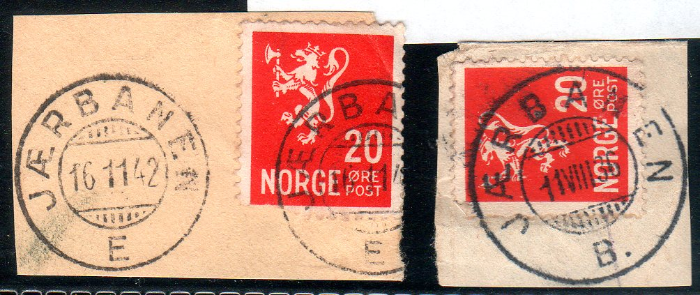http://www.norstamps.com/content/images/stamps/173000/173698.jpg