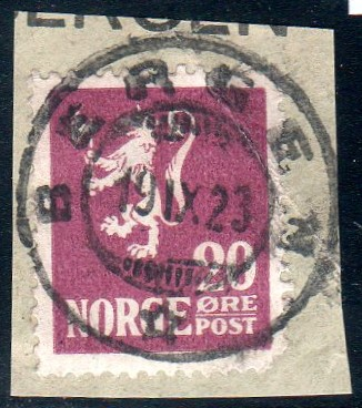 https://www.norstamps.com/content/images/stamps/173000/173700.jpg