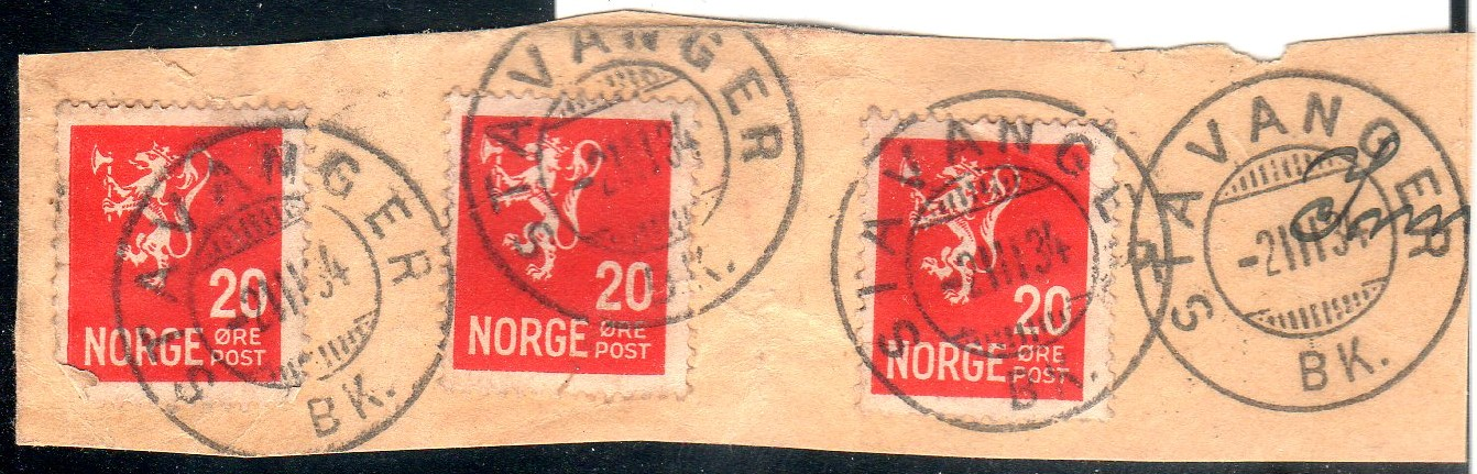 https://www.norstamps.com/content/images/stamps/173000/173701.jpg