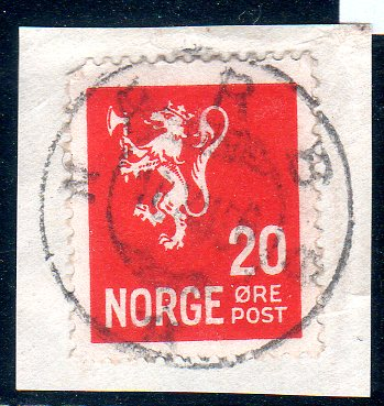 https://www.norstamps.com/content/images/stamps/173000/173703.jpg