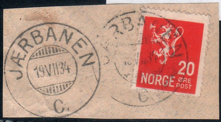 http://www.norstamps.com/content/images/stamps/173000/173704.jpg