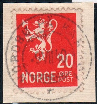 https://www.norstamps.com/content/images/stamps/173000/173705.jpg