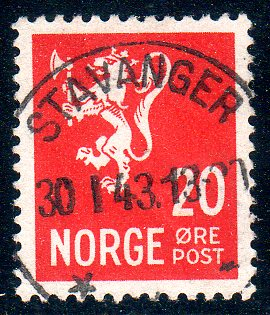 https://www.norstamps.com/content/images/stamps/173000/173706.jpg