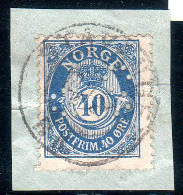 https://www.norstamps.com/content/images/stamps/173000/173710.jpg