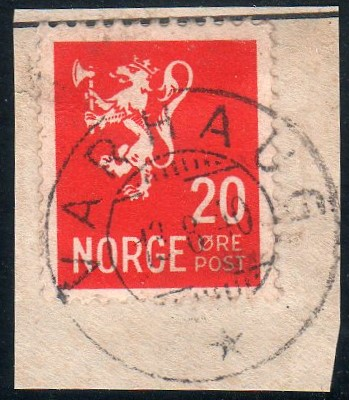 https://www.norstamps.com/content/images/stamps/173000/173713.jpg