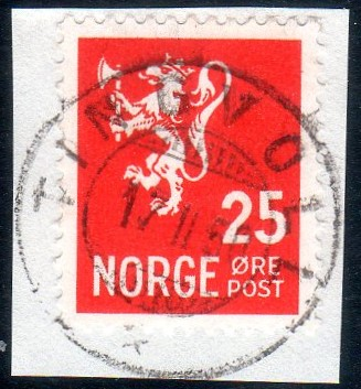 http://www.norstamps.com/content/images/stamps/173000/173718.jpg
