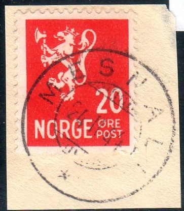 https://www.norstamps.com/content/images/stamps/173000/173719.jpg
