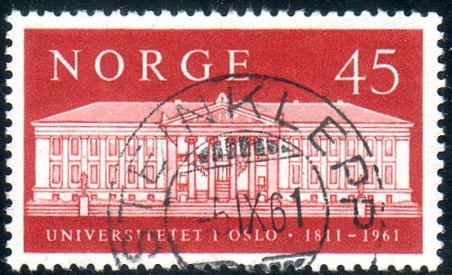 https://www.norstamps.com/content/images/stamps/173000/173723.jpg