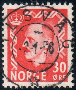 https://www.norstamps.com/content/images/stamps/173000/173724.jpg