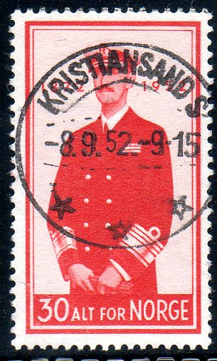 https://www.norstamps.com/content/images/stamps/173000/173725.jpg