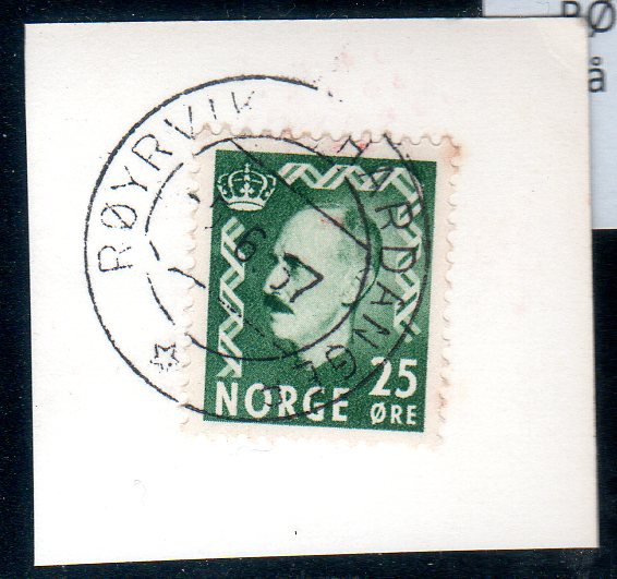 https://www.norstamps.com/content/images/stamps/173000/173729.jpg