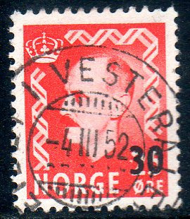 https://www.norstamps.com/content/images/stamps/173000/173730.jpg