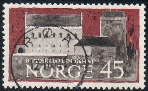 https://www.norstamps.com/content/images/stamps/173000/173731.jpg