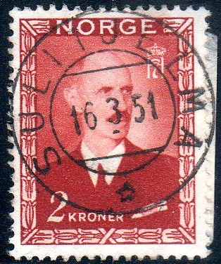 https://www.norstamps.com/content/images/stamps/173000/173734.jpg