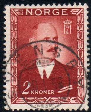 https://www.norstamps.com/content/images/stamps/173000/173735.jpg