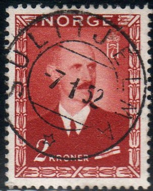 https://www.norstamps.com/content/images/stamps/173000/173736.jpg