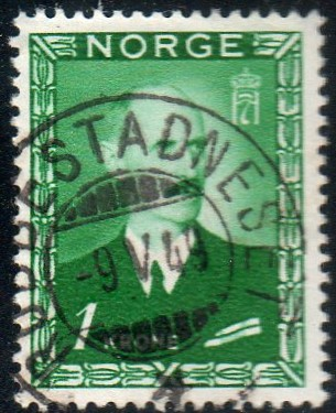 https://www.norstamps.com/content/images/stamps/173000/173737.jpg