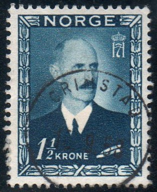 https://www.norstamps.com/content/images/stamps/173000/173738.jpg