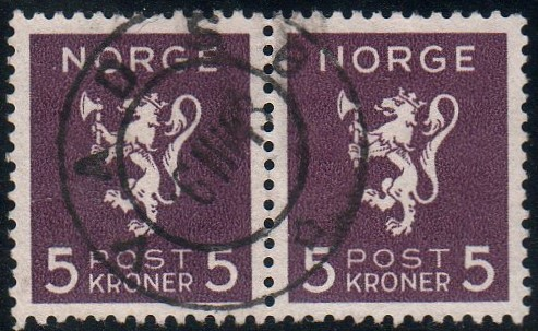 https://www.norstamps.com/content/images/stamps/173000/173739.jpg