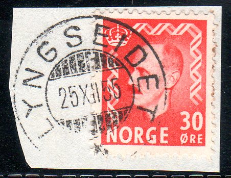 https://www.norstamps.com/content/images/stamps/173000/173740.jpg