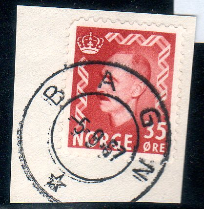 https://www.norstamps.com/content/images/stamps/173000/173741.jpg