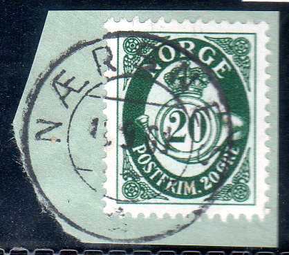 https://www.norstamps.com/content/images/stamps/173000/173745.jpg