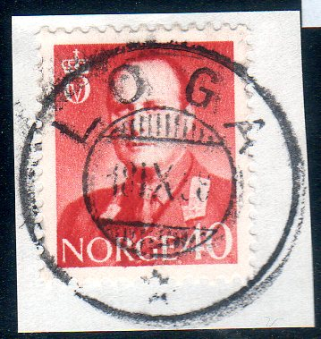 https://www.norstamps.com/content/images/stamps/173000/173746.jpg