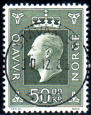 https://www.norstamps.com/content/images/stamps/173000/173752.jpg