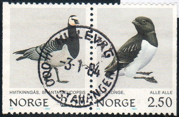 https://www.norstamps.com/content/images/stamps/173000/173754.jpg