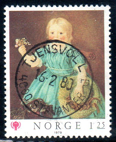 https://www.norstamps.com/content/images/stamps/173000/173755.jpg