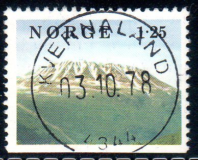 https://www.norstamps.com/content/images/stamps/173000/173759.jpg
