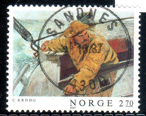 https://www.norstamps.com/content/images/stamps/173000/173760.jpg