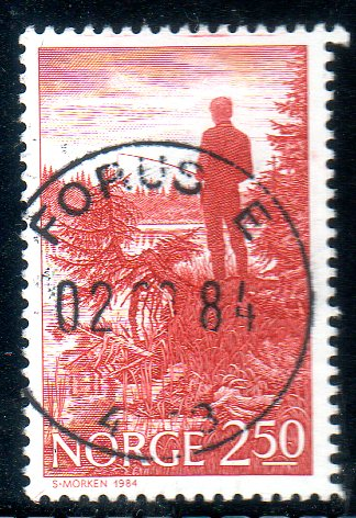 https://www.norstamps.com/content/images/stamps/173000/173761.jpg