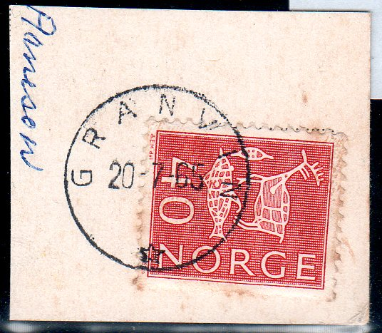 https://www.norstamps.com/content/images/stamps/173000/173762.jpg