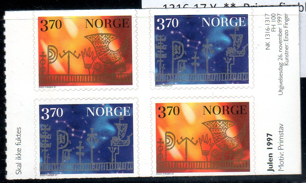 https://www.norstamps.com/content/images/stamps/173000/173763.jpg