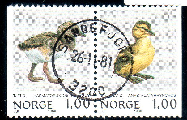 https://www.norstamps.com/content/images/stamps/173000/173767.jpg