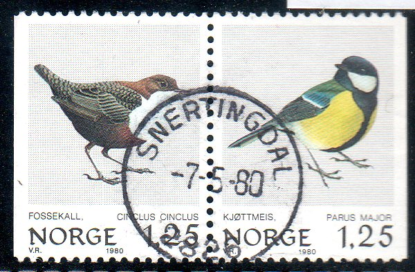 https://www.norstamps.com/content/images/stamps/173000/173768.jpg