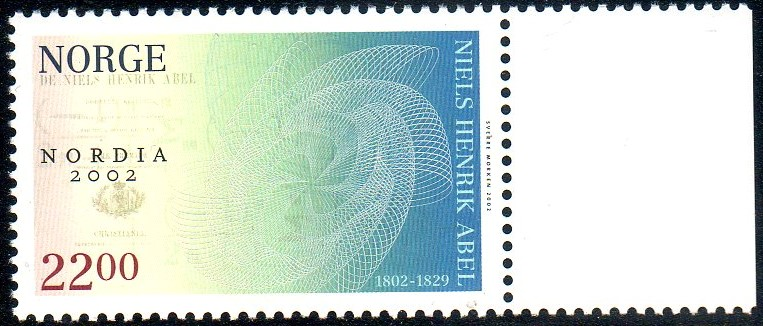 https://www.norstamps.com/content/images/stamps/173000/173770.jpg