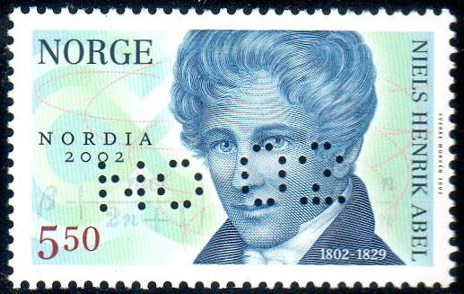 https://www.norstamps.com/content/images/stamps/173000/173771.jpg