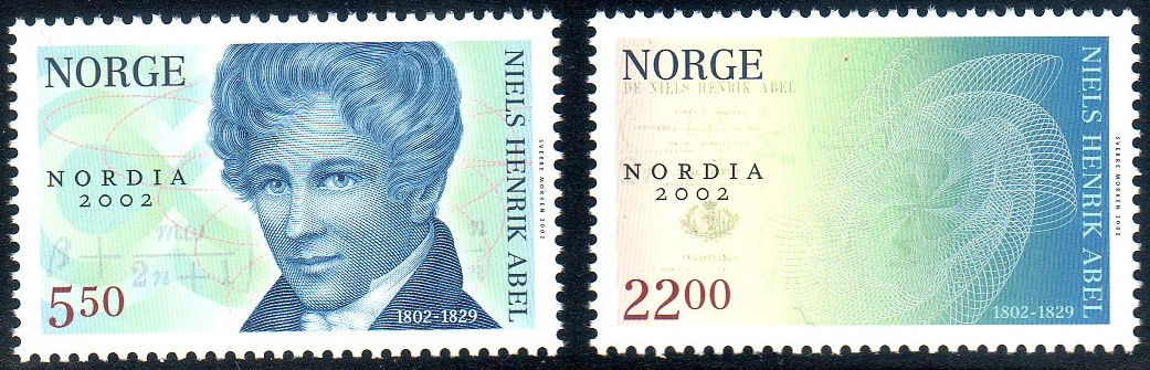https://www.norstamps.com/content/images/stamps/173000/173772.jpg