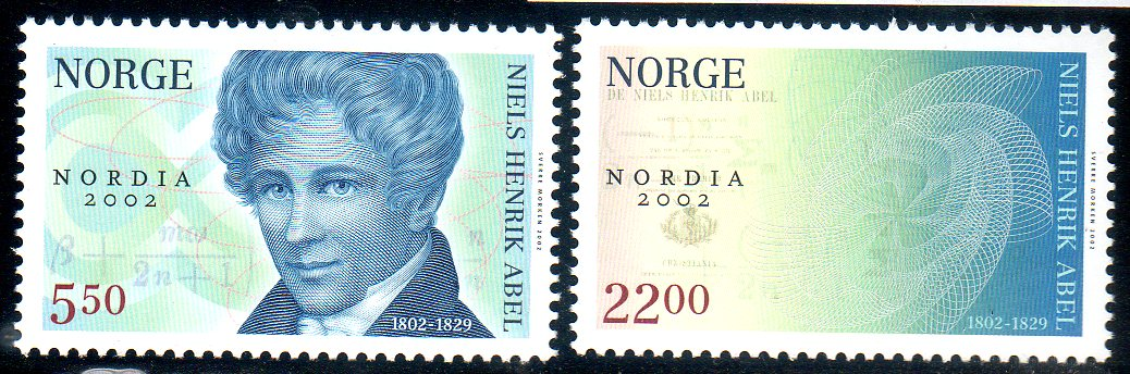 https://www.norstamps.com/content/images/stamps/173000/173773.jpg