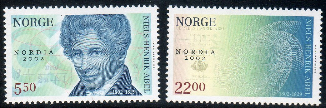 https://www.norstamps.com/content/images/stamps/173000/173774.jpg