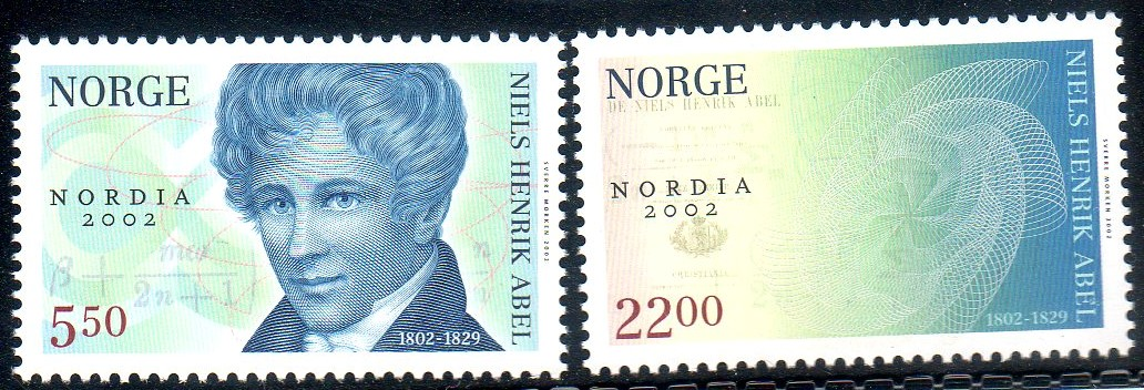 https://www.norstamps.com/content/images/stamps/173000/173775.jpg