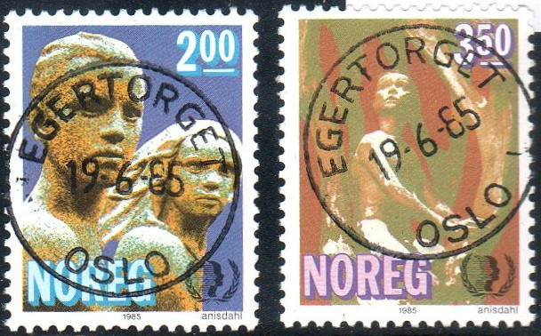 https://www.norstamps.com/content/images/stamps/173000/173777.jpg