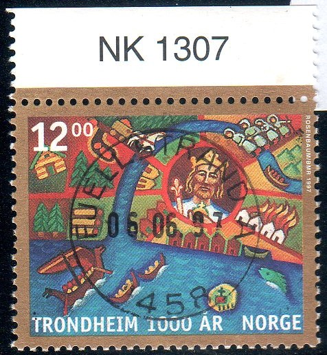 https://www.norstamps.com/content/images/stamps/173000/173778.jpg