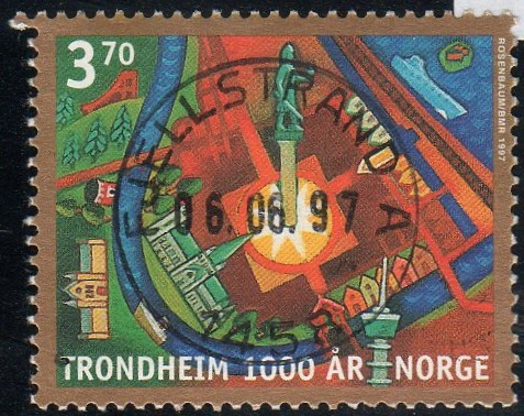 https://www.norstamps.com/content/images/stamps/173000/173779.jpg