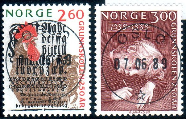 https://www.norstamps.com/content/images/stamps/173000/173780.jpg