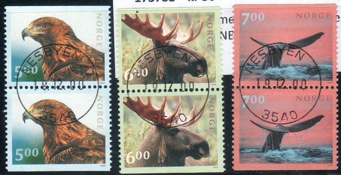 https://www.norstamps.com/content/images/stamps/173000/173781.jpg