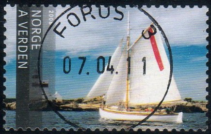 https://www.norstamps.com/content/images/stamps/173000/173782.jpg