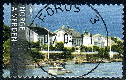 https://www.norstamps.com/content/images/stamps/173000/173783.jpg